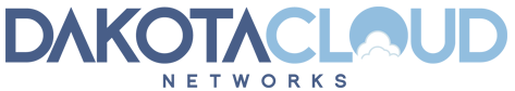 Dakota Cloud Networks